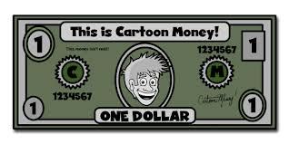 Explainer Video Money